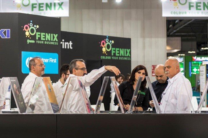 Azienda   Fenix Digital Group