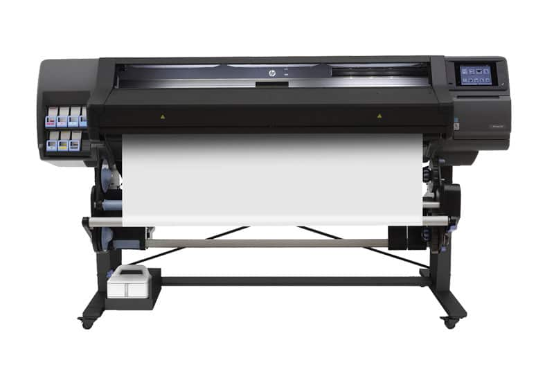 hp latex 560 standard front fenix digital group