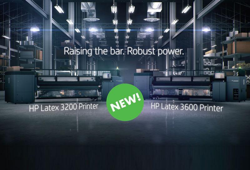 fenixdg-hp-latex-3200-3600