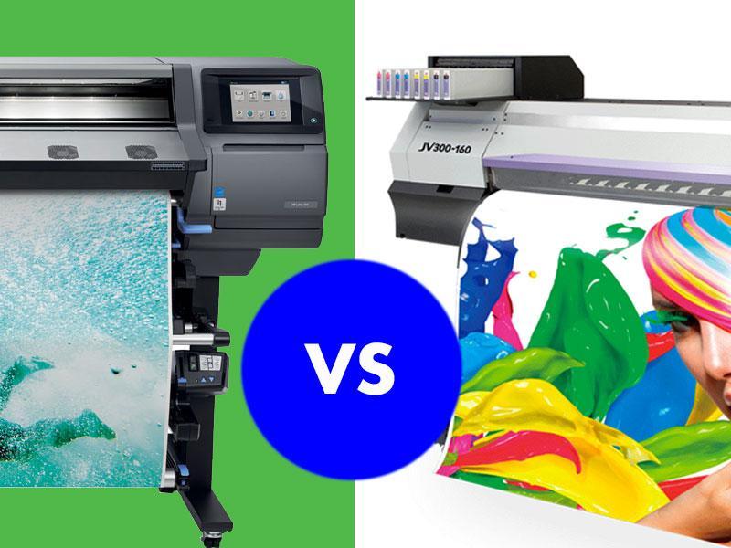 290eb2f206 Fenix Digital Group | Blog | 10 buoni motivi per scegliere HP Latex ...