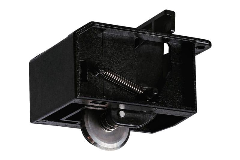 hp latex 335 cutter fenix digital group