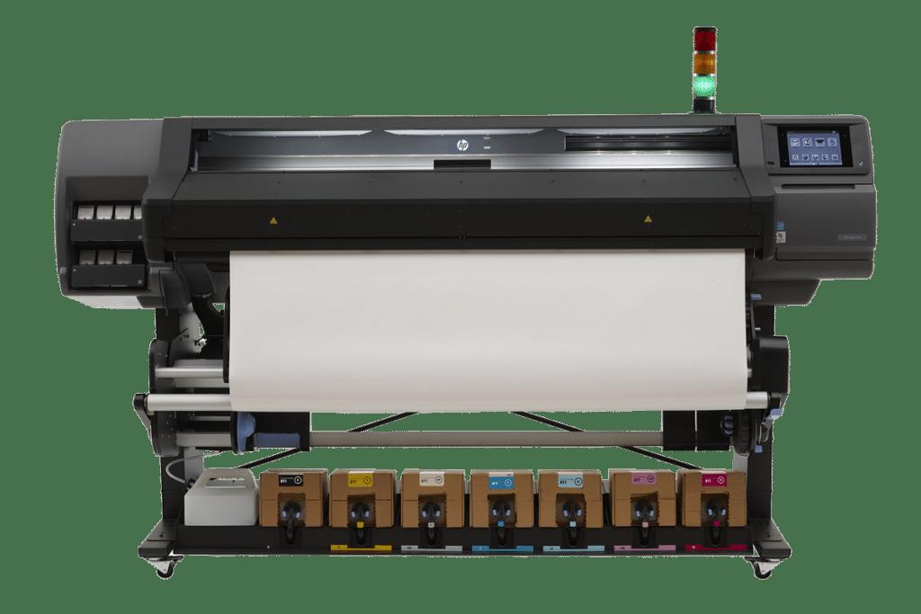 hp latex 570 standard front1 fenix digital group