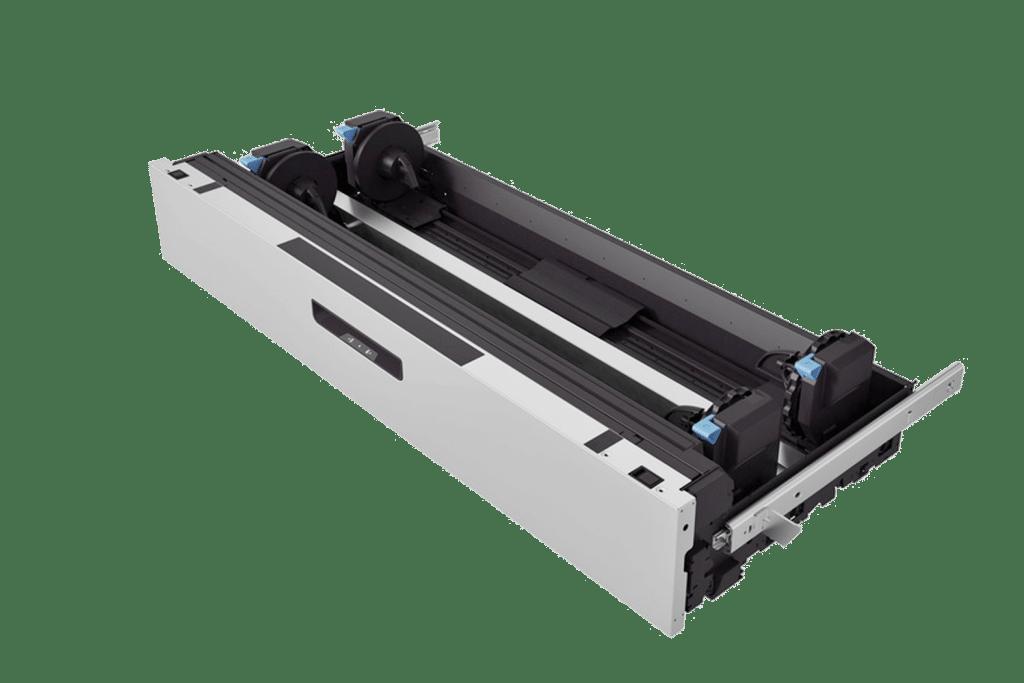 hp pagewide xl 4500 drawer fenix digital group