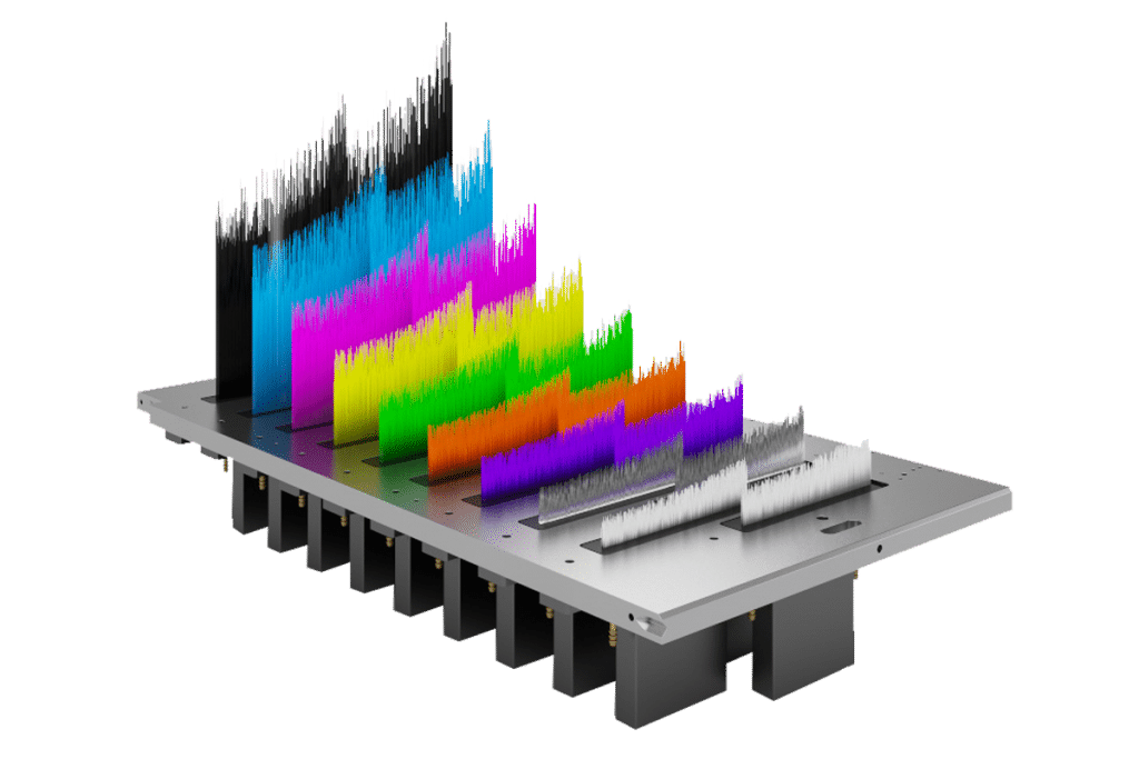 swissqprint - nyala2 - colourchannels - fenix - digitalgroup