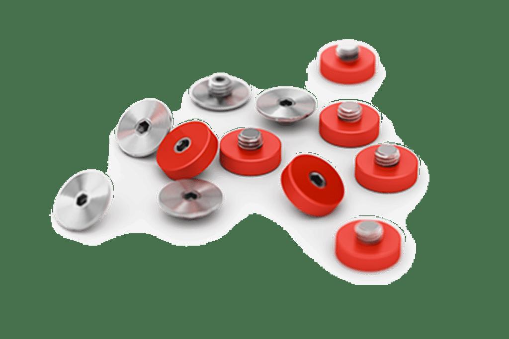swissqprint - nyala2 - pins - fenix - digitalgroup