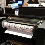 Scopriamo i riavvolgitori veloci SDD RWM8440 e RWM8640: Guida al post-stampa con HP PageWide XL PT.2