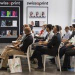 L'imprenditore e la stampa di grande formato: 10 pilastri per il successo