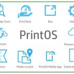 HP PrintOS | Come HP intende reinventare la produzione di stampa