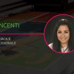 Ricerca del personale in un'azienda di stampa: intervista a Enrica Vincenti, consulente HR