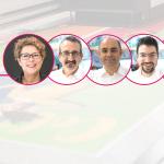 Fenix Business Tour 2018: ecco i relatori e qualche notizia in anteprima
