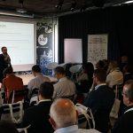 [UPDATE Tappe Milano e Padova] Fenix Business Tour 2018: scopri come è partito e cosa ti aspetta!