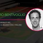 Cosa sono i Funnel di Marketing e perché possono generare nuovi clienti per la tua azienda di stampa digitale di grande formato