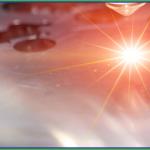 Come funziona il taglio laser per la comunicazione visiva e la grafica?