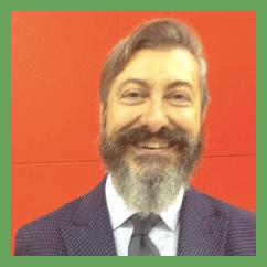 Gianluca Bondioli Product Manager MCT Digital di Fenix Digital Group