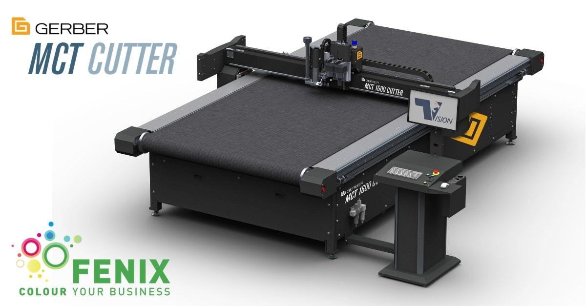 Plotter da taglio laser: funzionamento