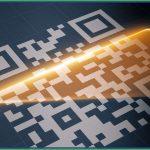 Come funzionano i QR Code per il taglio di grande formato e Gerber MCT Cutter?