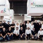 Viscom Italia 2018: per Fenix DG è l'edizione dei record