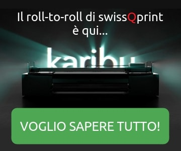Banner blog swissQprint Karibu.
