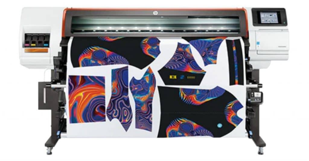 hp-stitch-s300-1024x535