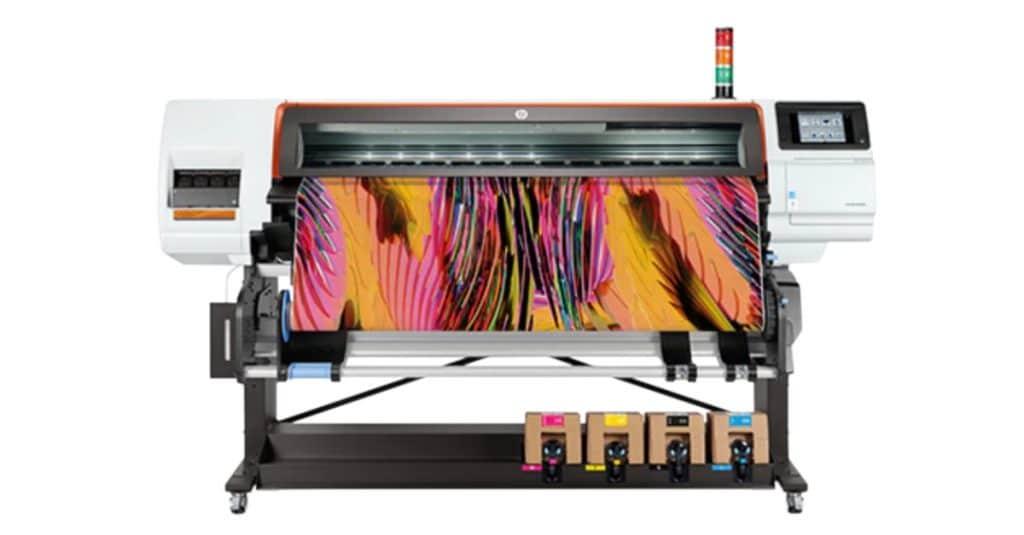 hp-stitch-s500-1024x535