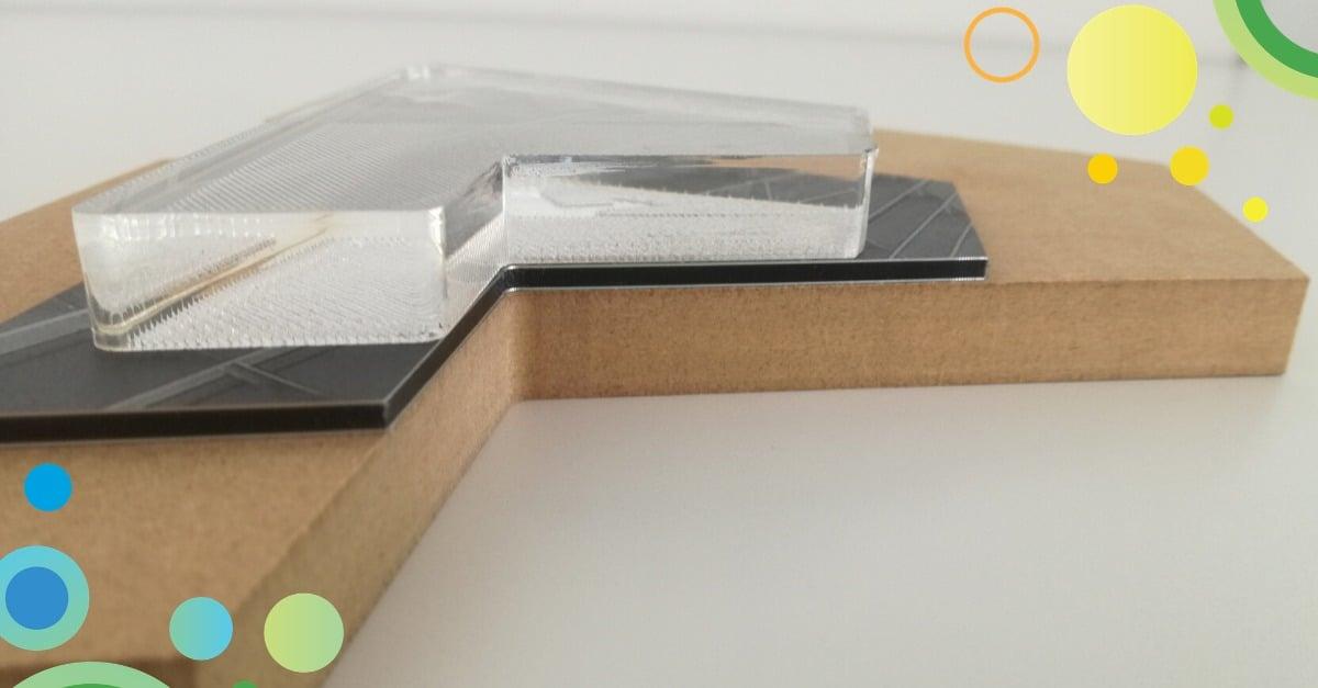 Taglio Laser e Fresa indispensabili sul tuo plotter da taglio digitale